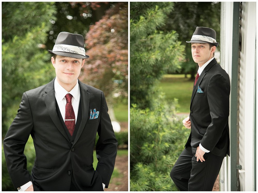 Groom_Portrait_Connecticut_Wedding_Photographer_Burr_Mansion_Erny_Photo_CO_030Bride_Groom_New_EnglandApollo_Photojournalism_Wedding_Writer_Heather_Erny010.jpg