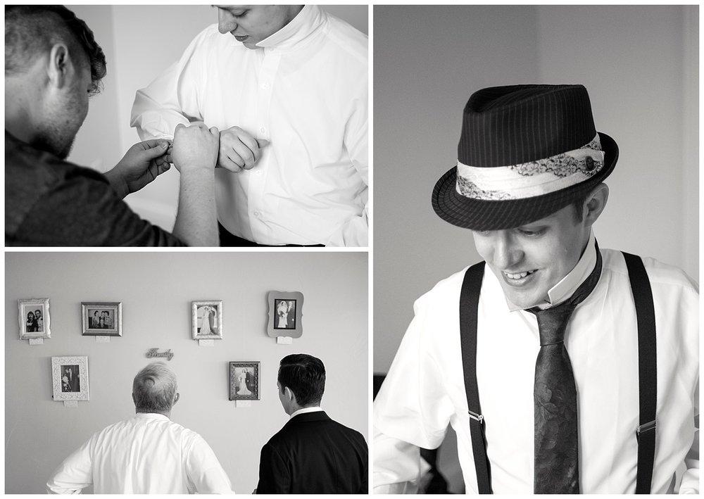 Groomsmen_Connecticut_Wedding_Photographer_Burr_Mansion_Erny_Photo_CO_028Bride_Groom_New_EnglandApollo_Photojournalism_Wedding_Writer_Heather_Erny011.jpg