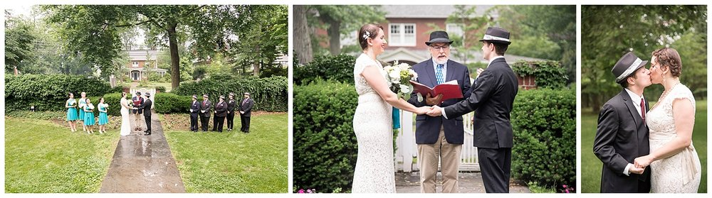 Raining_Ceremony_Connecticut_Wedding_Photographer_Burr_Mansion_Erny_Photo_CO_038Ceremony_Family_PortraitsApollo_Photojournalism_Wedding_Writer_Heather_Erny019.jpg