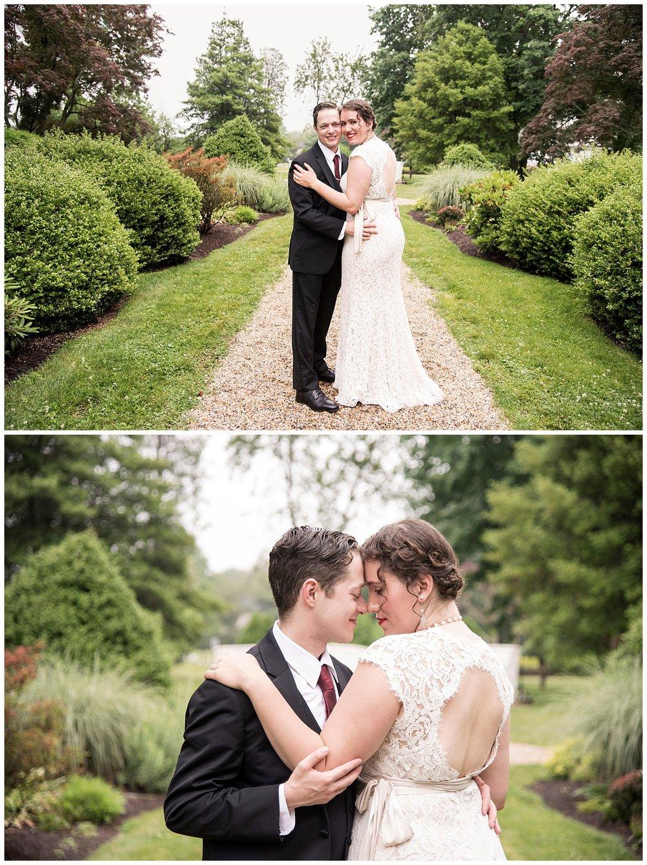 Photojournalism_Connecticut_Wedding_Photographer_Burr_Mansion_Erny_Photo_CO_043Modern_Bride_Farm_Homestead_FarmhouseApollo_Photojournalism_Wedding_Writer_Heather_Erny018.jpg