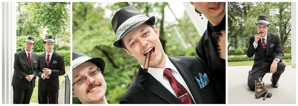 Scotch_Cigars_Groom_Groomsmen_Connecticut_Wedding_Photographer_Burr_Mansion_Erny_Photo_CO_034First_Look_Bridal_Party_PhotographyApollo_Photojournalism_Wedding_Writer_Heather_Erny021.jpg