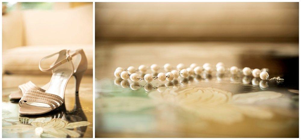 Weddings_Jewelry_Pearls_Connecticut_Wedding_Photographer_Burr_Mansion_Erny_Photo_CO_029Bride_Groom_New_EnglandApollo_Photojournalism_Wedding_Writer_Heather_Erny025.jpg
