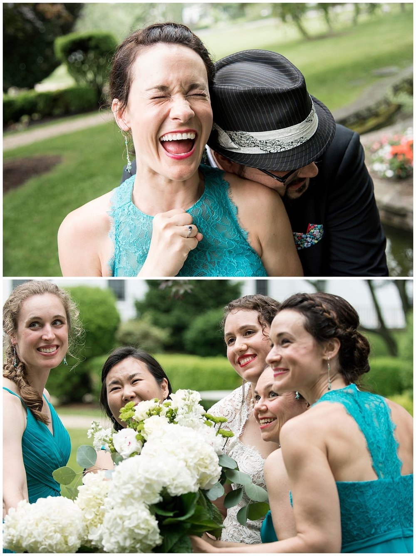 Wedding_Party_Connecticut_Wedding_Photographer_Burr_Mansion_Erny_Photo_CO_045Modern_Bride_Farm_Homestead_FarmhouseApollo_Photojournalism_Wedding_Writer_Heather_Erny024.jpg