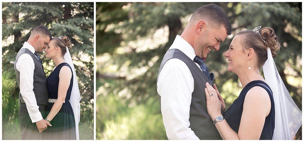 Adventure_Colorado_Wedding_Photographer_Intimate_Weddings_Photography_002.jpg