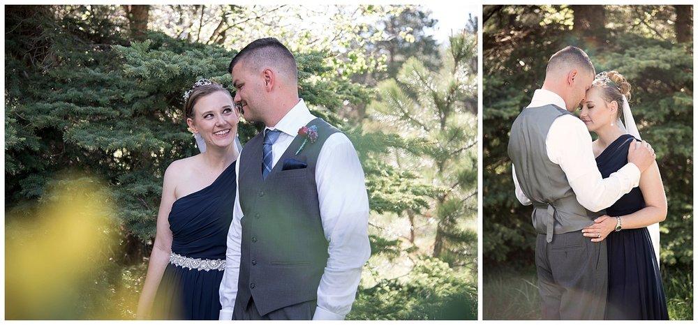 Adventure_Colorado_Wedding_Photographer_Intimate_Weddings_Photography_001.jpg