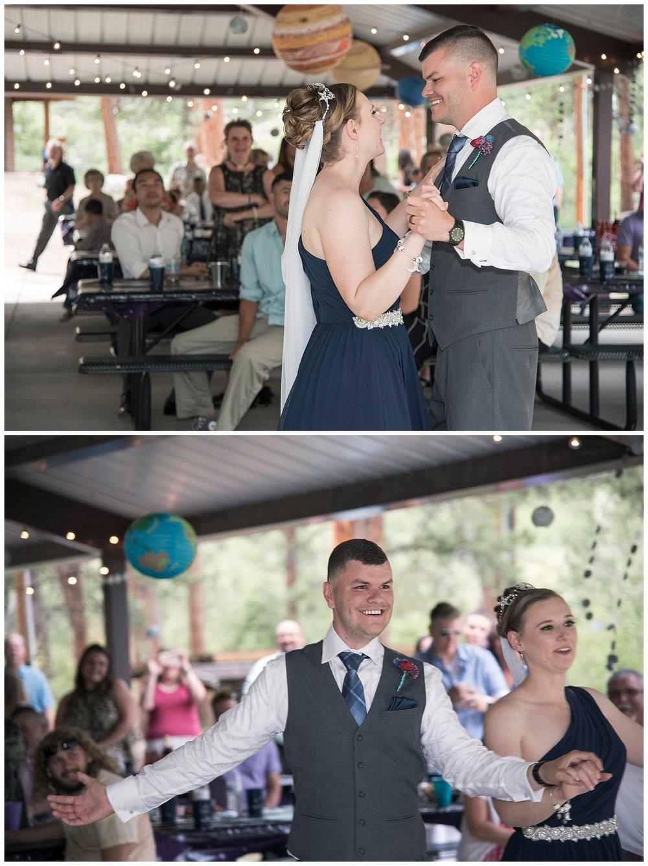Adventure_Colorado_Wedding_Photographer_Intimate_Weddings_Photography_003.jpg