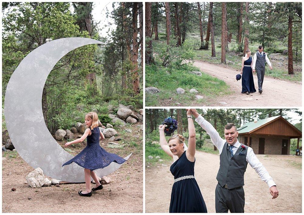 Adventure_Colorado_Wedding_Photographer_Intimate_Weddings_Photography_004.jpg