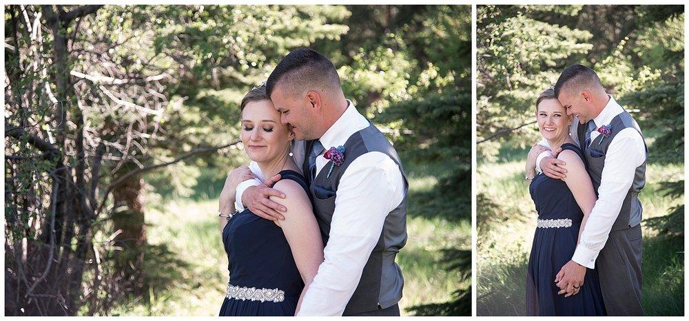 Adventure_Colorado_Wedding_Photographer_Intimate_Weddings_Photography_006.jpg