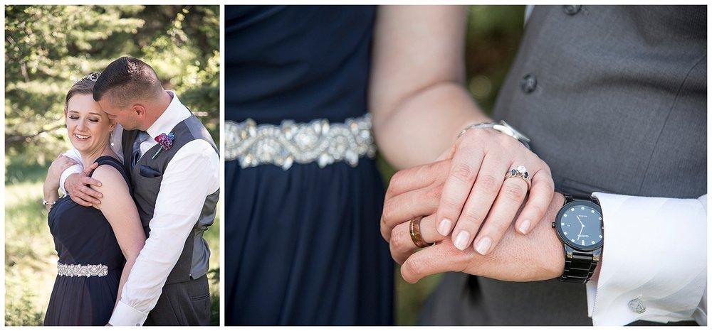 Adventure_Colorado_Wedding_Photographer_Intimate_Weddings_Photography_007.jpg