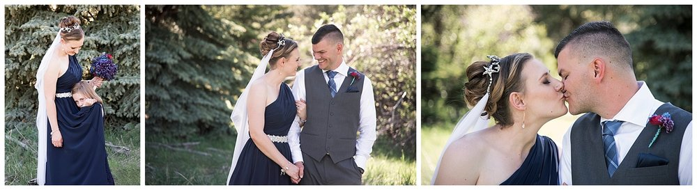 Adventure_Colorado_Wedding_Photographer_Intimate_Weddings_Photography_009.jpg