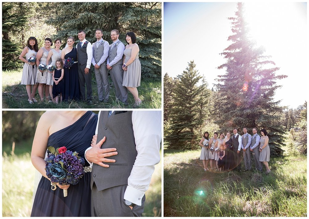 Adventure_Colorado_Wedding_Photographer_Intimate_Weddings_Photography_008.jpg