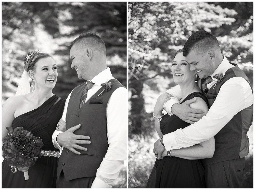 Adventure_Colorado_Wedding_Photographer_Intimate_Weddings_Photography_010.jpg