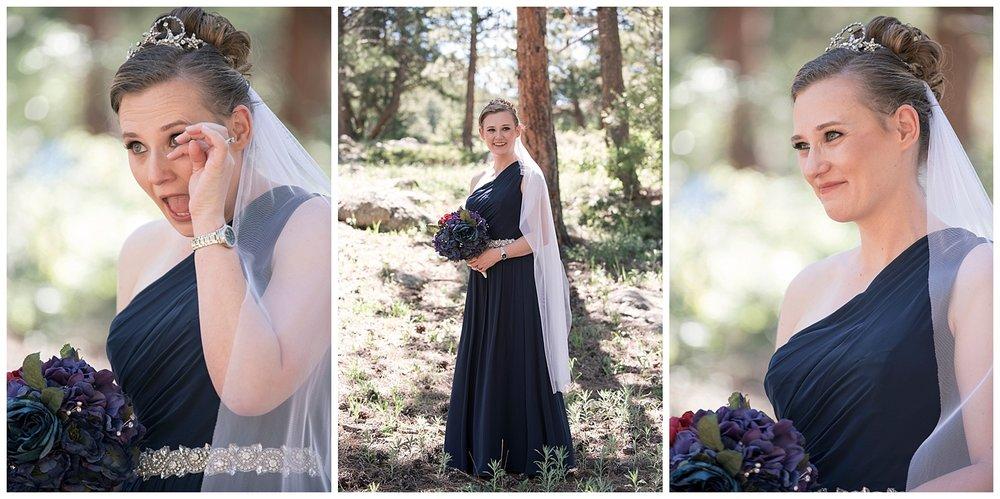 Adventure_Colorado_Wedding_Photographer_Intimate_Weddings_Photography_011.jpg