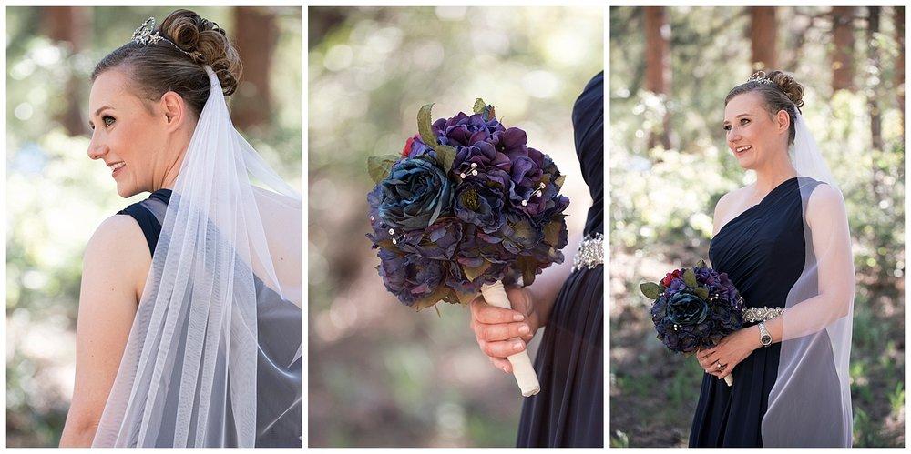Adventure_Colorado_Wedding_Photographer_Intimate_Weddings_Photography_012.jpg