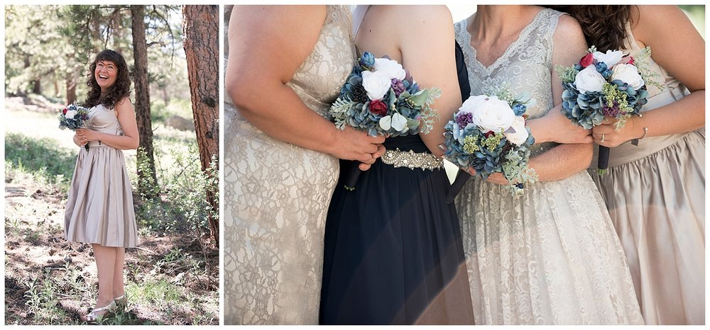 Adventure_Colorado_Wedding_Photographer_Intimate_Weddings_Photography_013.jpg