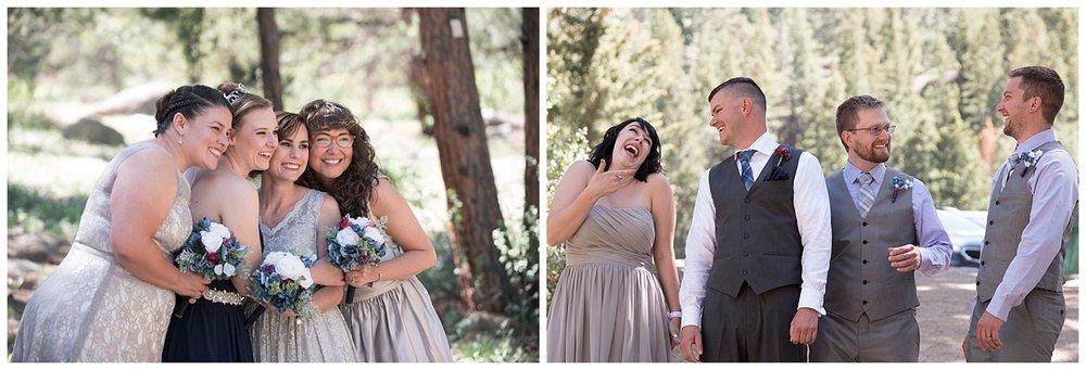 Adventure_Colorado_Wedding_Photographer_Intimate_Weddings_Photography_014.jpg