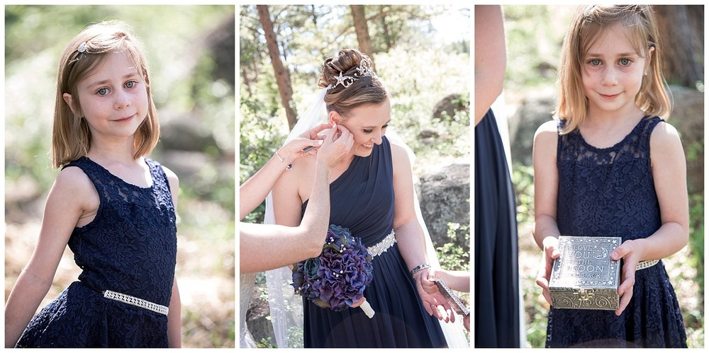 Adventure_Colorado_Wedding_Photographer_Intimate_Weddings_Photography_015.jpg