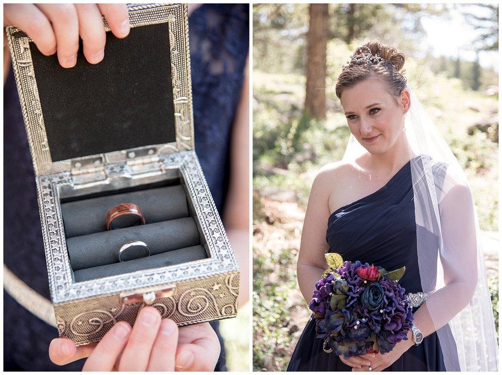 Adventure_Colorado_Wedding_Photographer_Intimate_Weddings_Photography_016.jpg