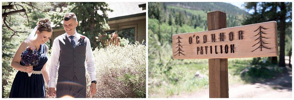 Adventure_Colorado_Wedding_Photographer_Intimate_Weddings_Photography_017.jpg