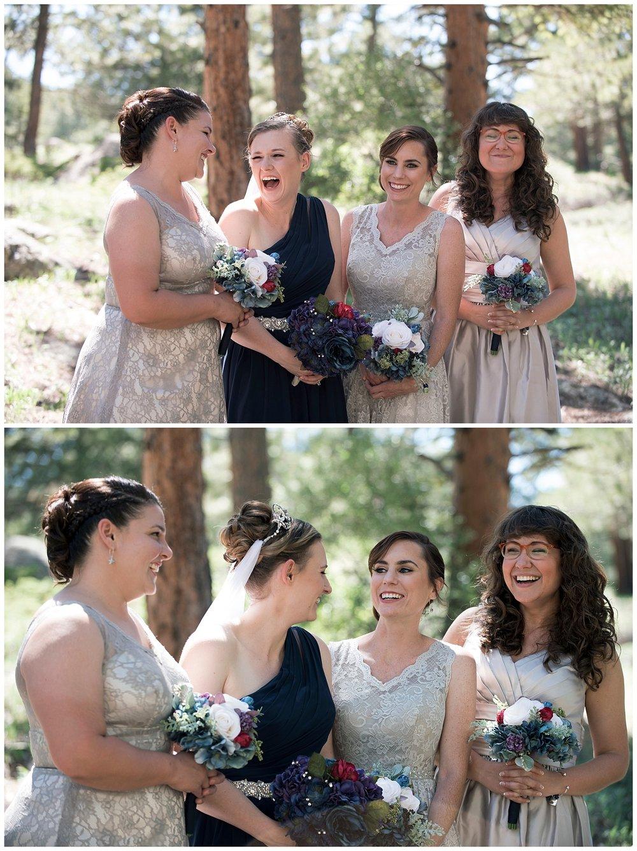 Adventure_Colorado_Wedding_Photographer_Intimate_Weddings_Photography_018.jpg