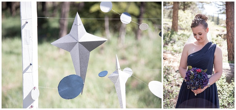 Adventure_Colorado_Wedding_Photographer_Intimate_Weddings_Photography_020.jpg