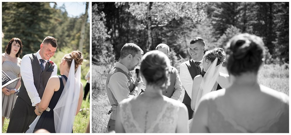 Adventure_Colorado_Wedding_Photographer_Intimate_Weddings_Photography_021.jpg