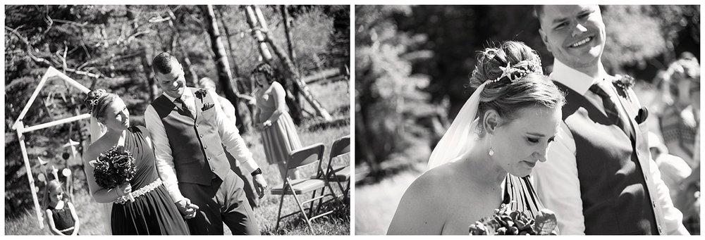 Adventure_Colorado_Wedding_Photographer_Intimate_Weddings_Photography_024.jpg