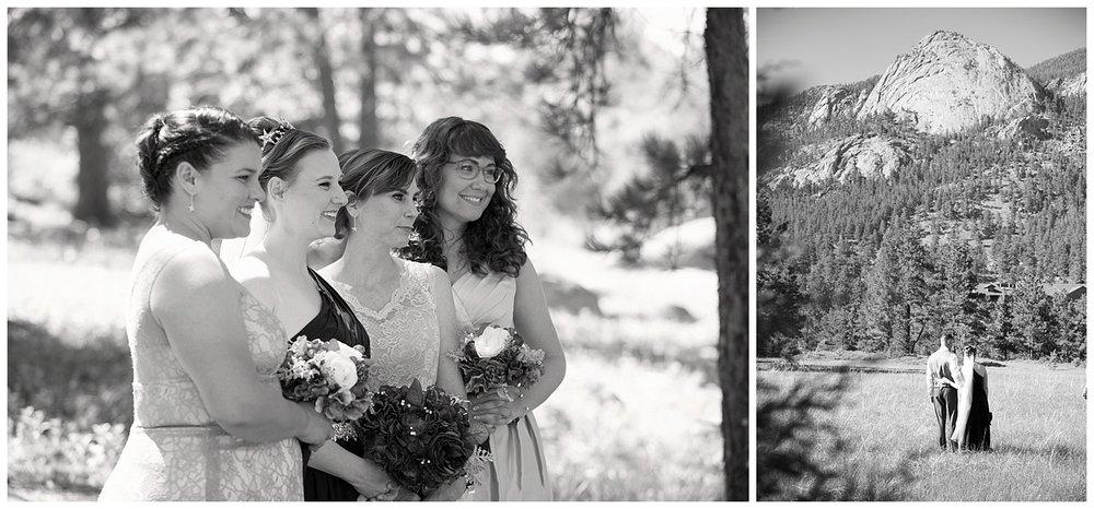Adventure_Colorado_Wedding_Photographer_Intimate_Weddings_Photography_026.jpg