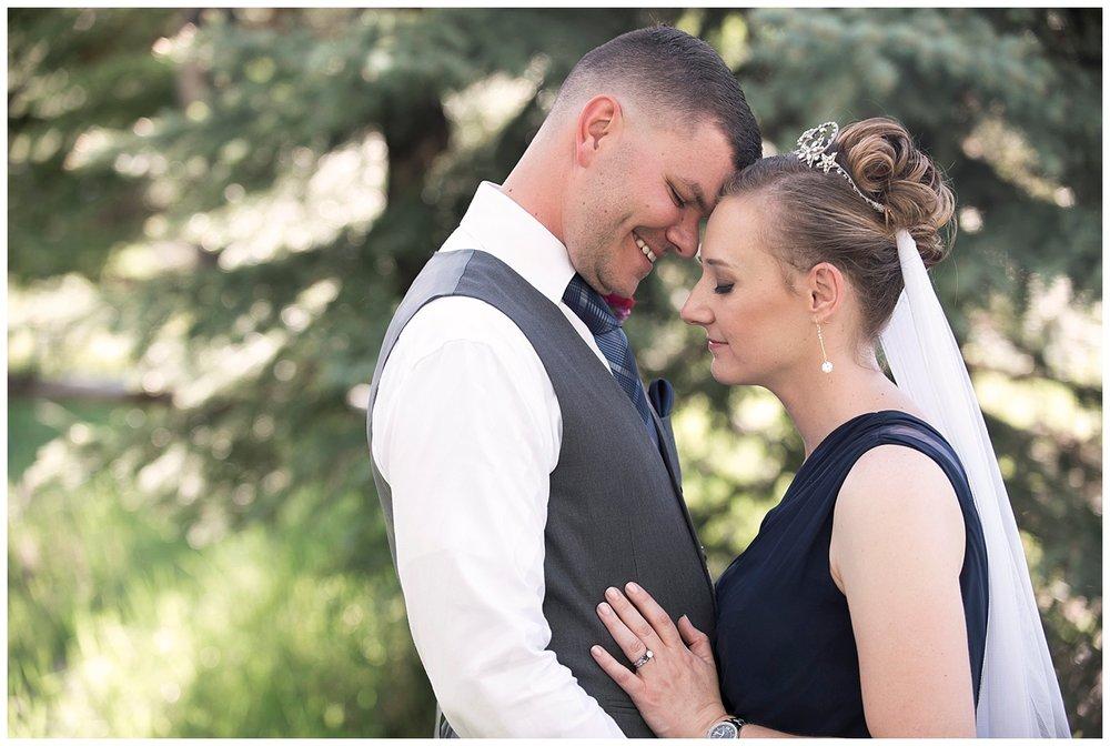 Adventure_Colorado_Wedding_Photographer_Intimate_Weddings_Photography_027.jpg