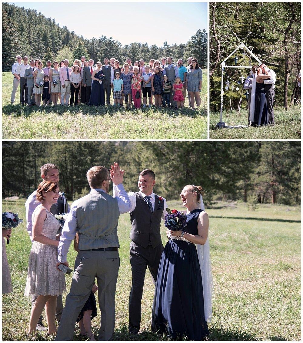 Adventure_Colorado_Wedding_Photographer_Intimate_Weddings_Photography_025.jpg