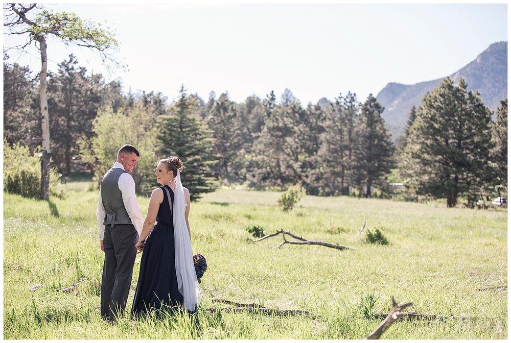 Adventure_Colorado_Wedding_Photographer_Intimate_Weddings_Photography_028.jpg