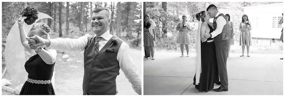 Adventure_Colorado_Wedding_Photographer_Intimate_Weddings_Photography_031.jpg