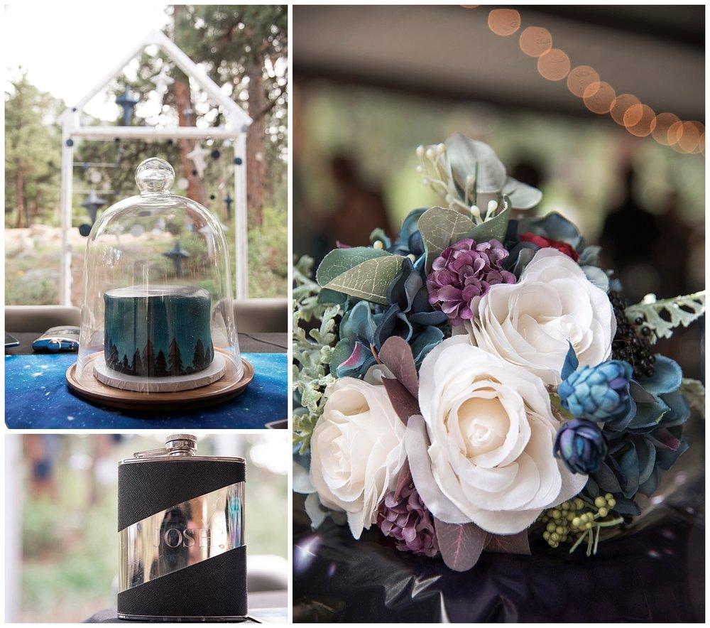Adventure_Colorado_Wedding_Photographer_Intimate_Weddings_Photography_030.jpg
