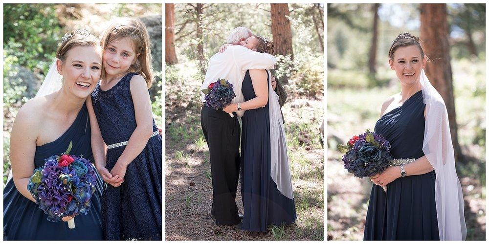 Adventure_Colorado_Wedding_Photographer_Intimate_Weddings_Photography_032.jpg