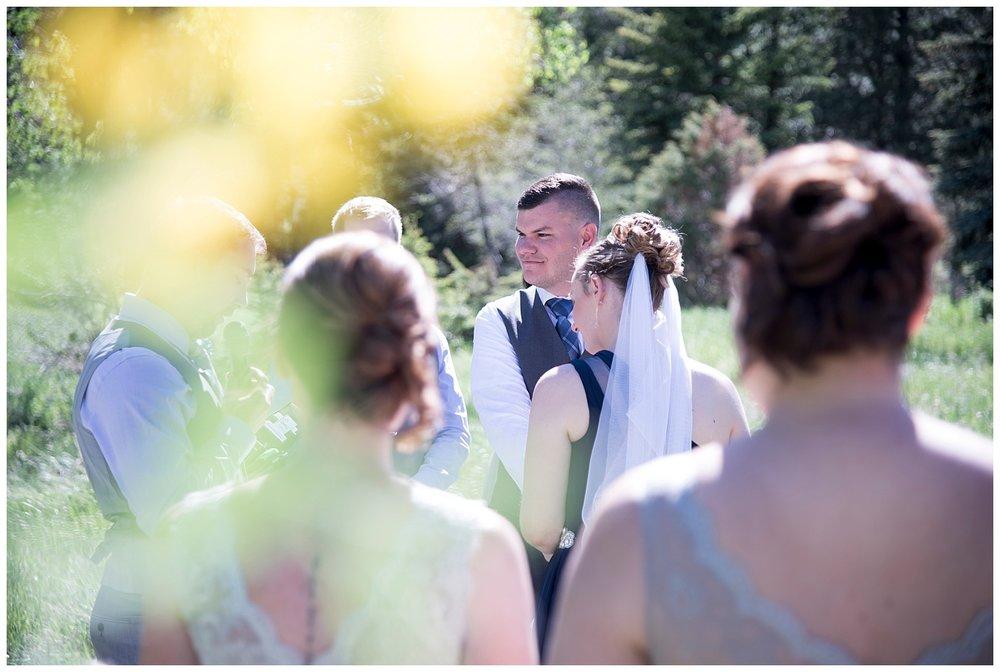 Adventure_Colorado_Wedding_Photographer_Intimate_Weddings_Photography_035.jpg