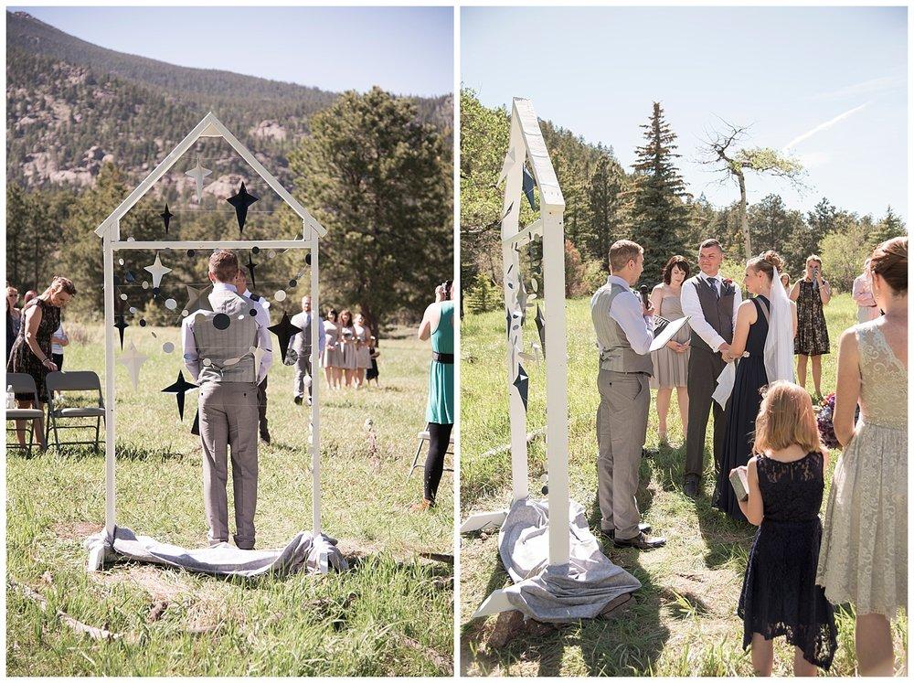 Adventure_Colorado_Wedding_Photographer_Intimate_Weddings_Photography_034.jpg