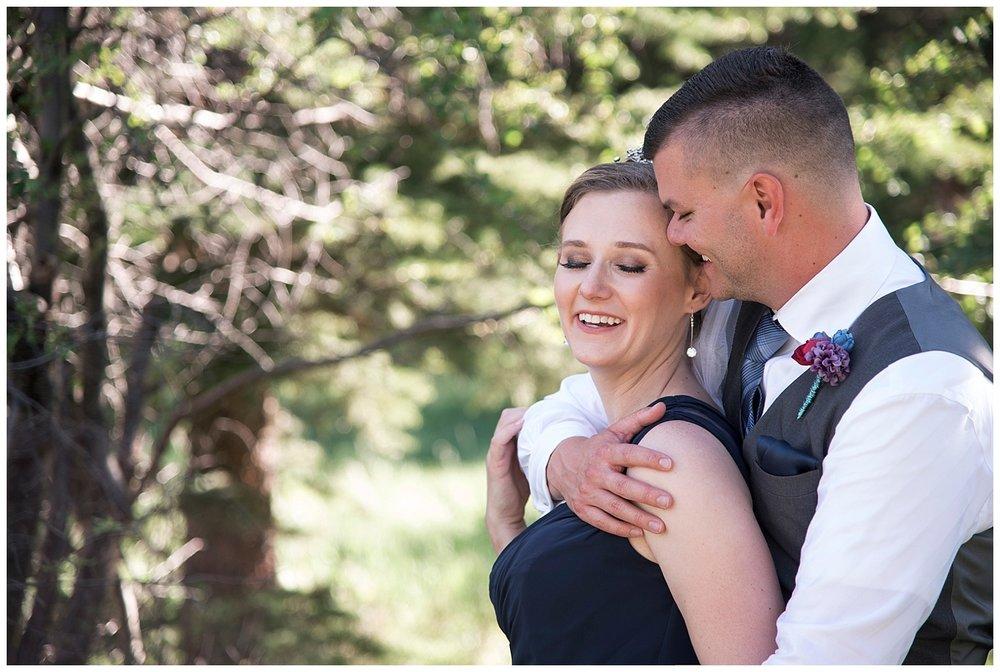 Adventure_Colorado_Wedding_Photographer_Intimate_Weddings_Photography_036.jpg