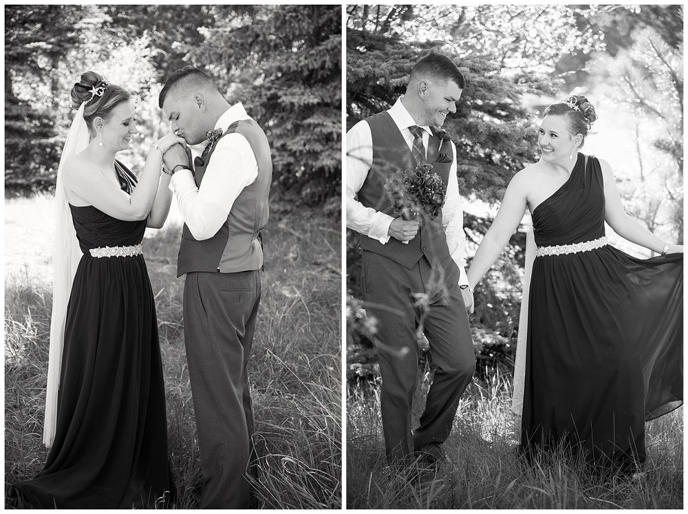 Adventure_Colorado_Wedding_Photographer_Intimate_Weddings_Photography_037.jpg