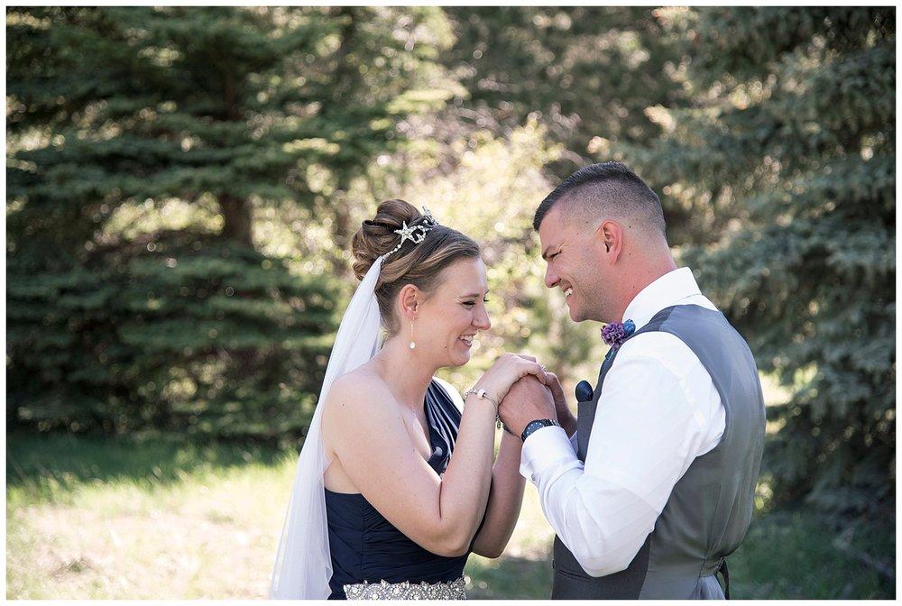 Adventure_Colorado_Wedding_Photographer_Intimate_Weddings_Photography_038.jpg