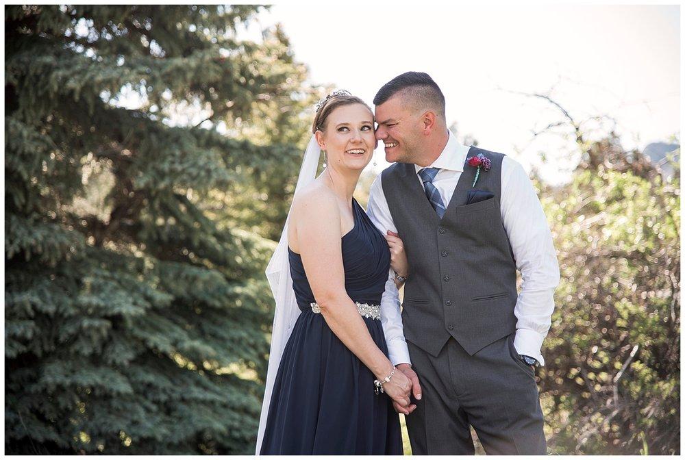 Adventure_Colorado_Wedding_Photographer_Intimate_Weddings_Photography_040.jpg