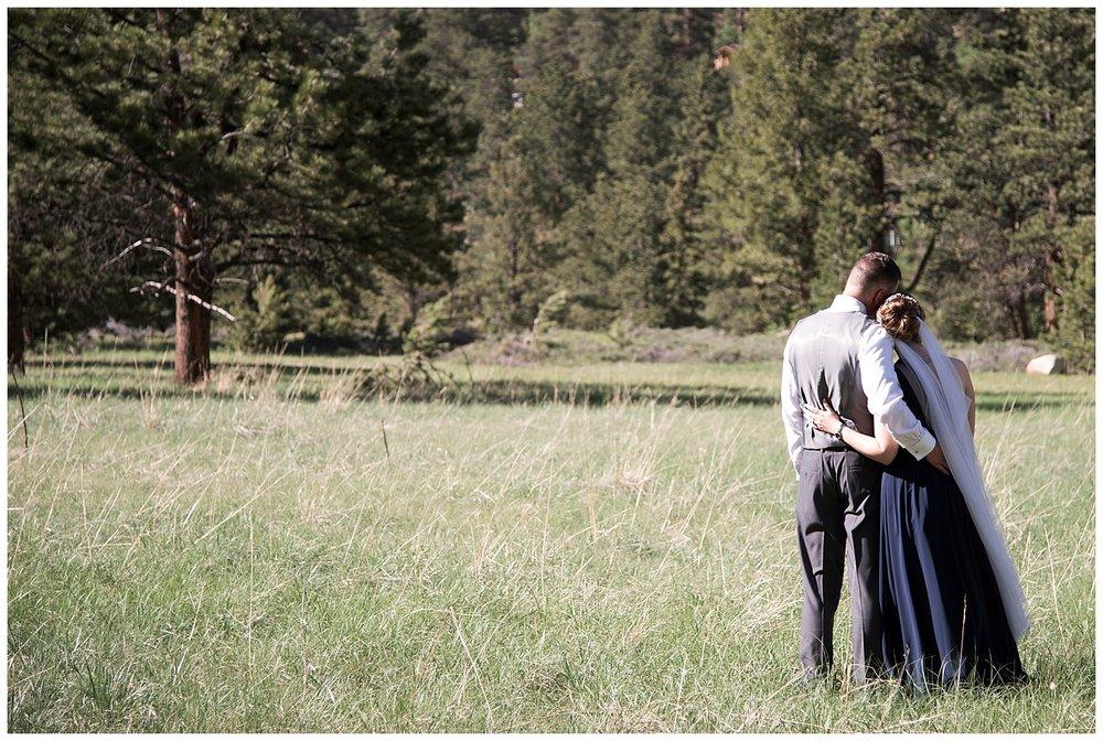 Adventure_Colorado_Wedding_Photographer_Intimate_Weddings_Photography_039.jpg