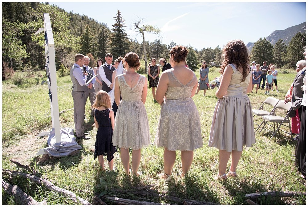 Adventure_Colorado_Wedding_Photographer_Intimate_Weddings_Photography_042.jpg