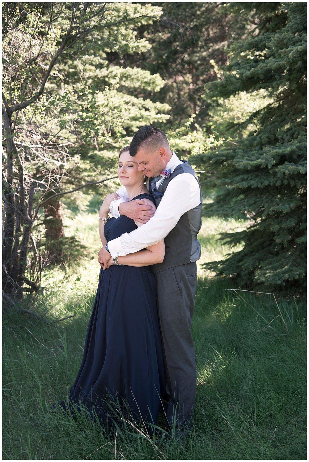Adventure_Colorado_Wedding_Photographer_Intimate_Weddings_Photography_041.jpg