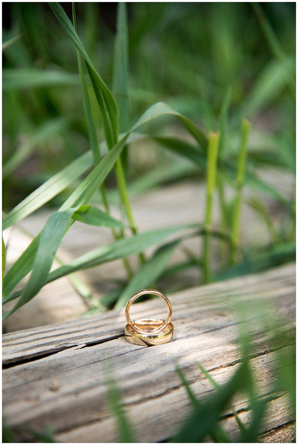 Farm_Wedding_Photographer_Evergreen_Lake_House_Colorado_Barn_Destination_Hawaii_Photography_Mountain_Weddings_003.jpg