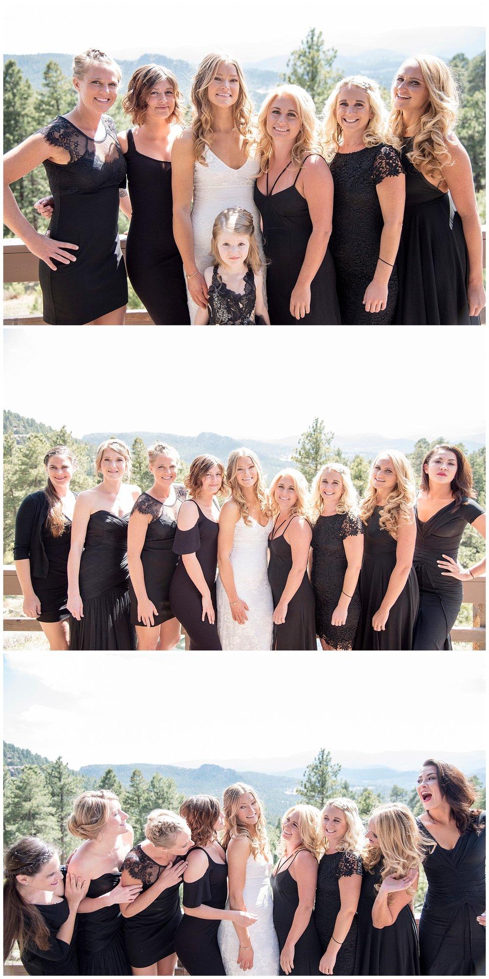 Farm_Wedding_Photographer_Evergreen_Lake_House_Colorado_Barn_Destination_Hawaii_Photography_Mountain_Weddings_007.jpg