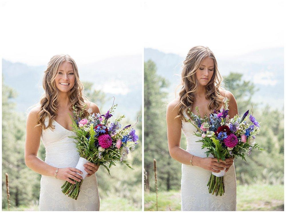 Farm_Wedding_Photographer_Evergreen_Lake_House_Colorado_Barn_Destination_Hawaii_Photography_Mountain_Weddings_010.jpg