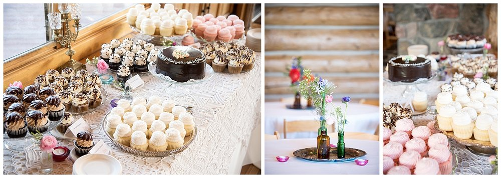 Farm_Wedding_Photographer_Evergreen_Lake_House_Colorado_Barn_Destination_Hawaii_Photography_Mountain_Weddings_012.jpg