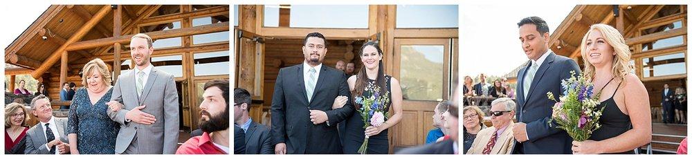 Farm_Wedding_Photographer_Evergreen_Lake_House_Colorado_Barn_Destination_Hawaii_Photography_Mountain_Weddings_014.jpg