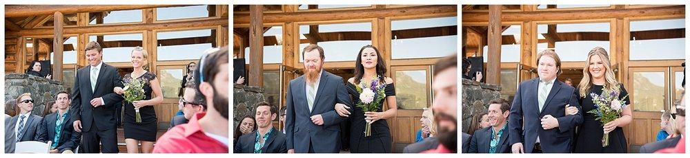 Farm_Wedding_Photographer_Evergreen_Lake_House_Colorado_Barn_Destination_Hawaii_Photography_Mountain_Weddings_015.jpg