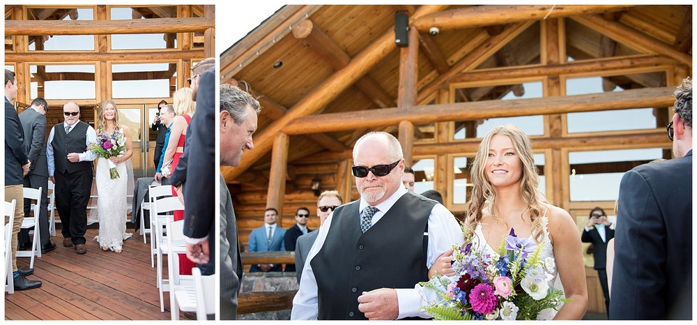 Farm_Wedding_Photographer_Evergreen_Lake_House_Colorado_Barn_Destination_Hawaii_Photography_Mountain_Weddings_016.jpg